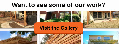 visit the pergola picture gallery