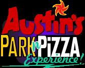 austin-park-pizza