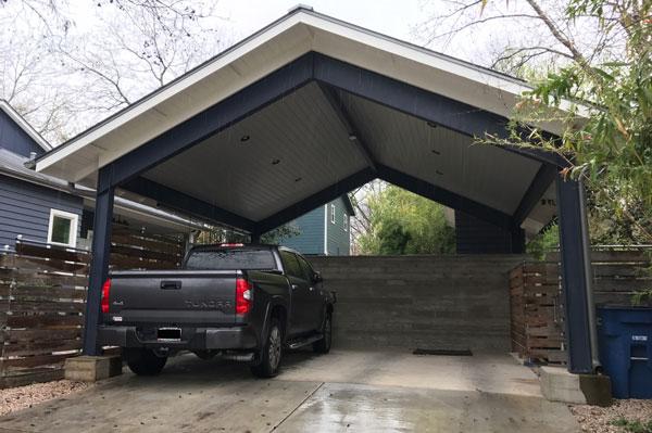carport-austin
