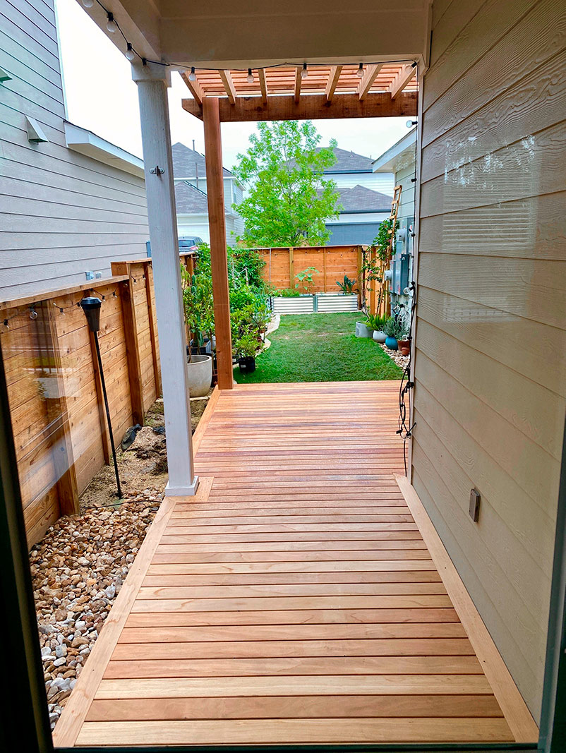 modern-wood-deck